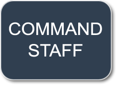 Command Staff - Humboldt County Sheriff'S Department