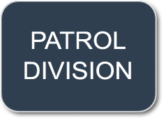 Patrol Division - Humboldt County Sheriff'S Department
