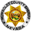 Deputy Sheriff – Patrol and Detention